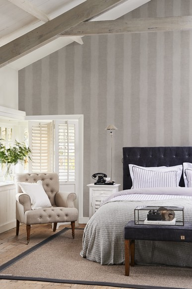 Wall2wallpaper Gallery Wallpaper Riviera Maison 2016 Range