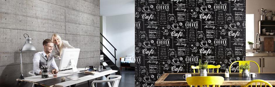 Wall2wallpaper Decor Wallpaper Painting Company